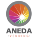2_Logo Aneda