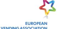 2_Logo EVA