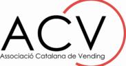 ACV_nuevo logo