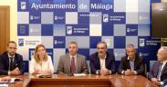 Acuerdo Calidad Pascual, Vincci y Aehcos