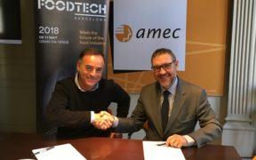 Acuerdo_Amec_FoodTech