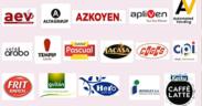 Aneda_Empresas Jornada Piensa en Vending (Home-1)