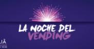 Aneda_La noche del vending
