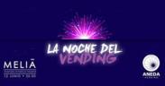 Aneda_La noche del vending (home)