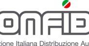 CONFIDA_logo
