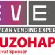 EVEX_SUZOHAPP Festival Sponsor