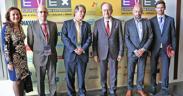Evex 2015_Clausura
