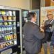 FAS_Jornada piensa vending EVEX 2015