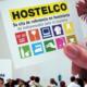 Hostelco-2