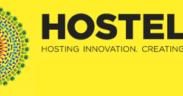 Hostelco-web-Hosting innovation-creating involutions