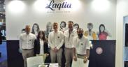 Laqtia_Eu_Vend _ Coffeena 2017