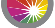 Logo Aneda