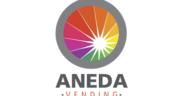 Logo Aneda (Home)