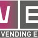Logo EVEX (Home)