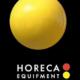Logo Horeca Equipment from Spain