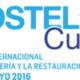 Logo HostelCuba
