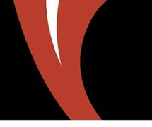 Logo PVA