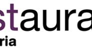 Logo Restaurama