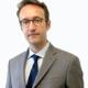 Michele Adt, nuevo presidente de Confida