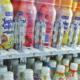 Productos vending