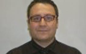 Toni Romero Bruguera