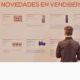 Vendiberica 2017_Captura video (Home)