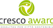 cresco award