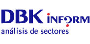 logo_DBK_grande