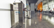 aeropuerto_polonia