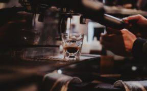 coffee-2562435_1920