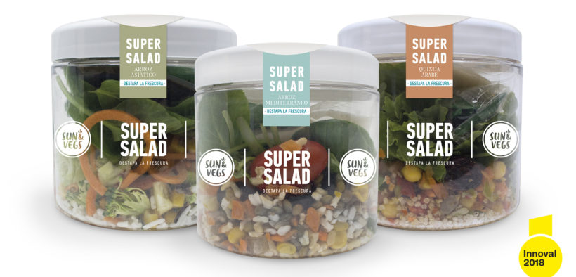 supersalads_sunvegs_innoval