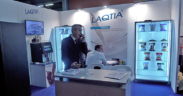 laqtia_venditalia_2016