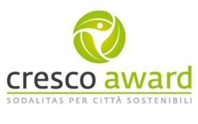 creco_award