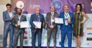 premios_aneda