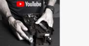 fas_lanza_tutoriales_youtube