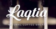 laqtia-web