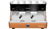quality_espresso_nueva_futurmat_sensius_2_grupos