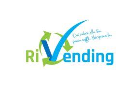 rivending