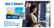alai_secure
