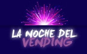 noche-vending
