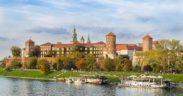 krakow-2893783_640