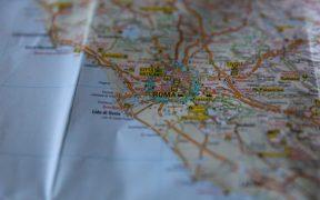 map-4394733_640