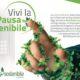 campagna-vending-sostenibile-002