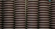 cups-4579116_1920