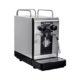 quality_espresso_qsteam_-_2_web