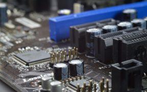 processor-4161499_1920