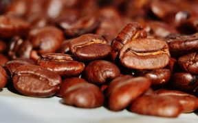 coffee-beans-1291656_640