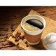 cafe_con_tapa_y_paletina_web2