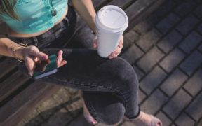coffee-to-go-1853995_640