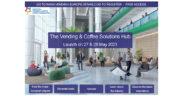 vending_coffee_solutions_hub